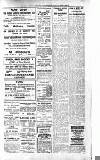 Derry Journal Wednesday 17 January 1923 Page 3