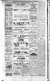 Derry Journal Wednesday 17 January 1923 Page 4