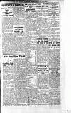 Derry Journal Wednesday 17 January 1923 Page 5