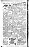 Derry Journal Wednesday 17 January 1923 Page 6