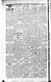 Derry Journal Wednesday 17 January 1923 Page 8