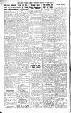 Derry Journal Monday 22 January 1923 Page 2