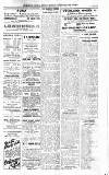 Derry Journal Monday 22 January 1923 Page 3