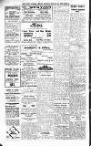 Derry Journal Monday 22 January 1923 Page 4