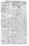 Derry Journal Monday 22 January 1923 Page 5