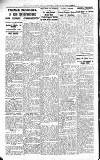 Derry Journal Monday 22 January 1923 Page 6