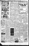 Derry Journal Friday 26 January 1923 Page 2