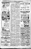 Derry Journal Friday 26 January 1923 Page 3