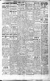Derry Journal Friday 26 January 1923 Page 5