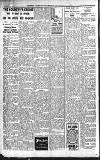 Derry Journal Friday 26 January 1923 Page 6