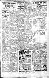 Derry Journal Friday 26 January 1923 Page 7