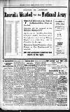 Derry Journal Friday 26 January 1923 Page 8