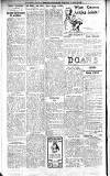 Derry Journal Wednesday 07 February 1923 Page 2