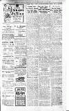 Derry Journal Wednesday 07 February 1923 Page 3