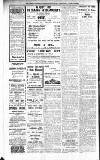 Derry Journal Wednesday 07 February 1923 Page 4
