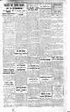 Derry Journal Wednesday 07 February 1923 Page 5