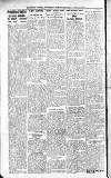Derry Journal Wednesday 07 February 1923 Page 8