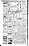 Derry Journal Wednesday 14 February 1923 Page 4