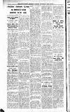 Derry Journal Wednesday 14 February 1923 Page 6