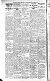Derry Journal Wednesday 14 February 1923 Page 8