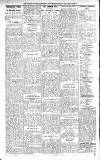 Derry Journal Monday 26 February 1923 Page 2