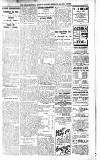 Derry Journal Monday 26 February 1923 Page 3