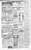 Derry Journal Monday 26 February 1923 Page 4