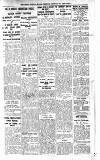 Derry Journal Monday 26 February 1923 Page 5