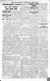 Derry Journal Monday 26 February 1923 Page 6