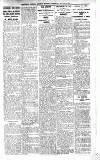 Derry Journal Monday 26 February 1923 Page 7