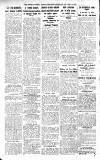 Derry Journal Monday 26 February 1923 Page 8