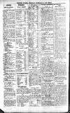 Derry Journal Wednesday 02 May 1923 Page 2