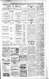 Derry Journal Wednesday 02 May 1923 Page 3