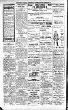 Derry Journal Wednesday 02 May 1923 Page 4