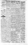 Derry Journal Wednesday 02 May 1923 Page 5