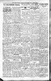 Derry Journal Wednesday 02 May 1923 Page 6