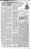Derry Journal Wednesday 02 May 1923 Page 7