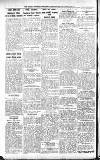 Derry Journal Wednesday 02 May 1923 Page 8