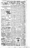 Derry Journal Monday 07 May 1923 Page 3