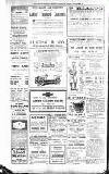 Derry Journal Monday 07 May 1923 Page 4