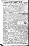 Derry Journal Monday 07 May 1923 Page 8