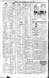 Derry Journal Friday 11 May 1923 Page 2