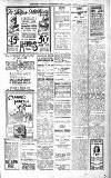 Derry Journal Friday 11 May 1923 Page 3