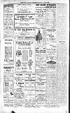 Derry Journal Friday 11 May 1923 Page 4