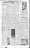 Derry Journal Friday 11 May 1923 Page 6