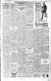 Derry Journal Friday 11 May 1923 Page 7