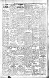 Derry Journal Friday 11 May 1923 Page 8