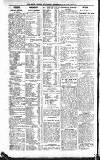 Derry Journal Wednesday 16 May 1923 Page 2