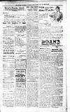Derry Journal Wednesday 16 May 1923 Page 3