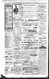Derry Journal Wednesday 16 May 1923 Page 4